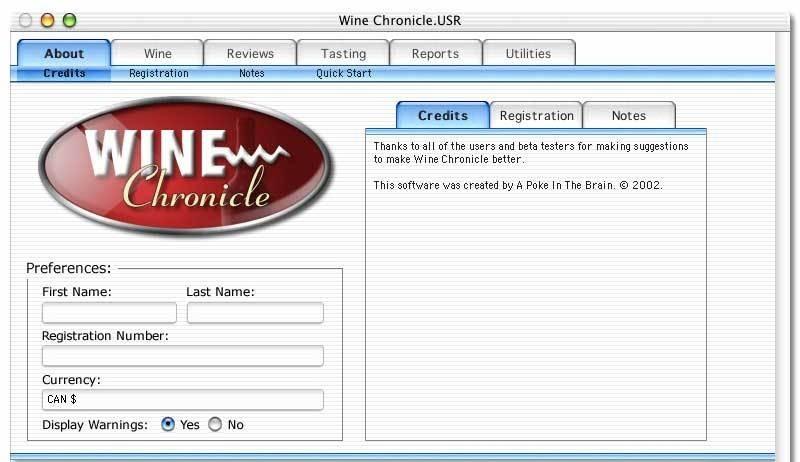 Wine 1.3.23