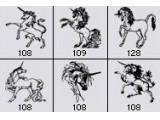 Unicorn 1.0