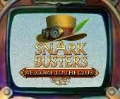 Snark Busters: Welcome to the Club 1.0