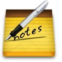CM Note Keeper 1.0.4