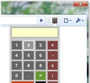 Basic Calculator 1.5.1