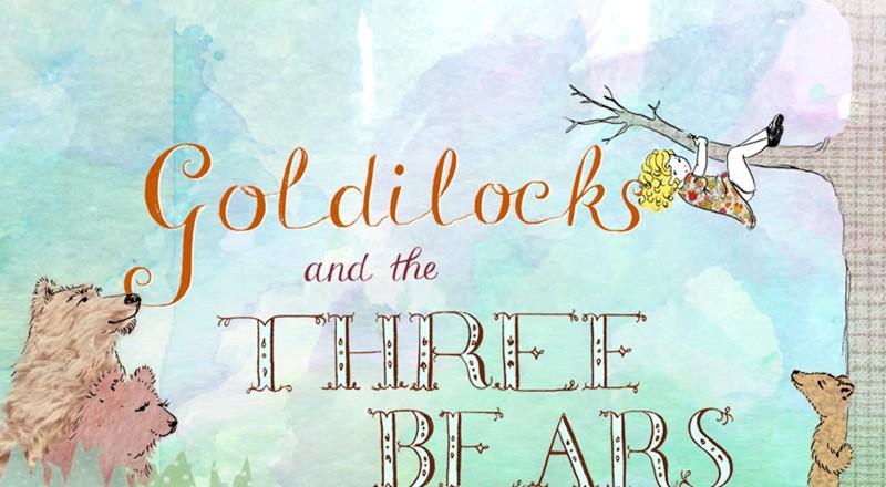 Goldilocks 1.1.0
