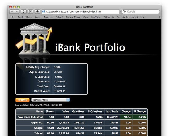 iBank 4.2.4