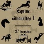 Equine 1.0