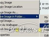 Save Image in Folder 1.3.4