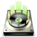 33 RPM 1.1.7