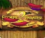 Escape From Paradise 1.0