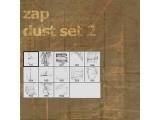 ZAP 1.3.0