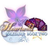 Heartwild Solitaire: Book Two 1.0.488